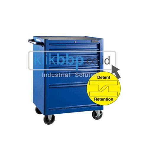 KRB13007KPRB